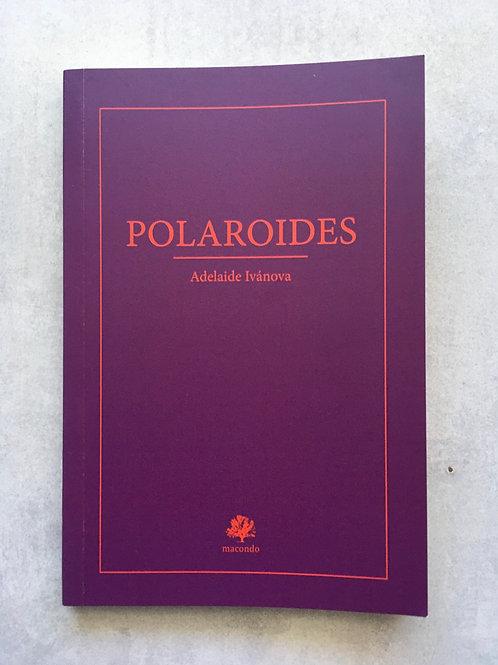 Polaroides_ Adelaide Ivánova