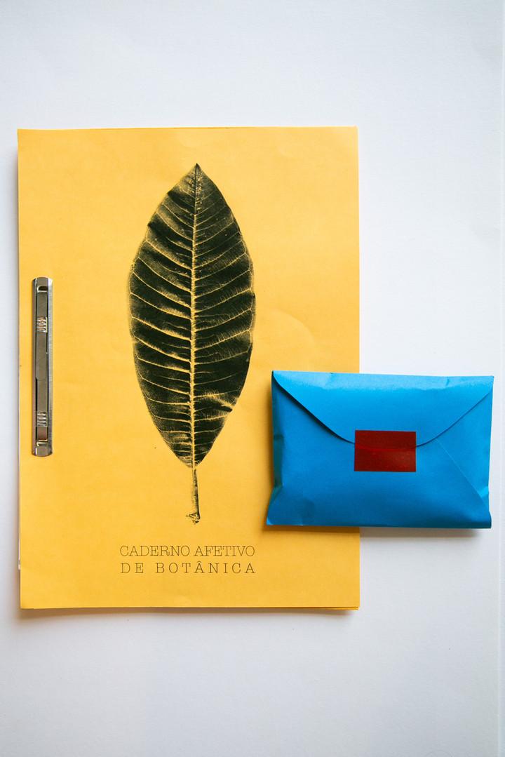 Caderno afetivo1.jpg