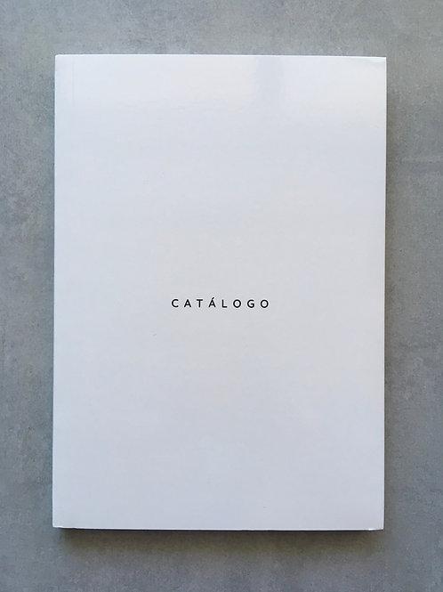 Catálogo_ Marina Feldhues