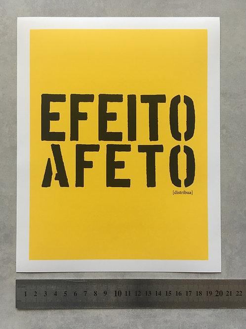 Efeito afeto_ Pat Cividanes
