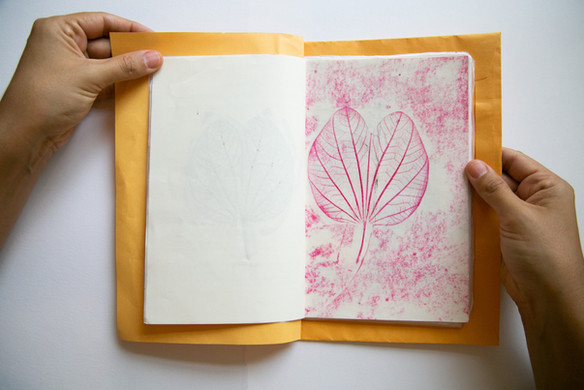 Caderno afetivo2.jpg