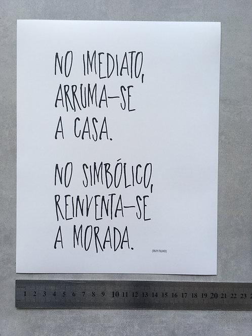 Morada_ Pat Cividanes