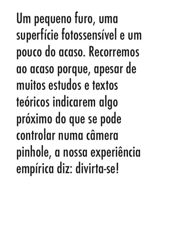 Captura_de_Tela_2020-03-17_às_19.33.40.