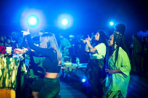 festas_inedit-5.jpg