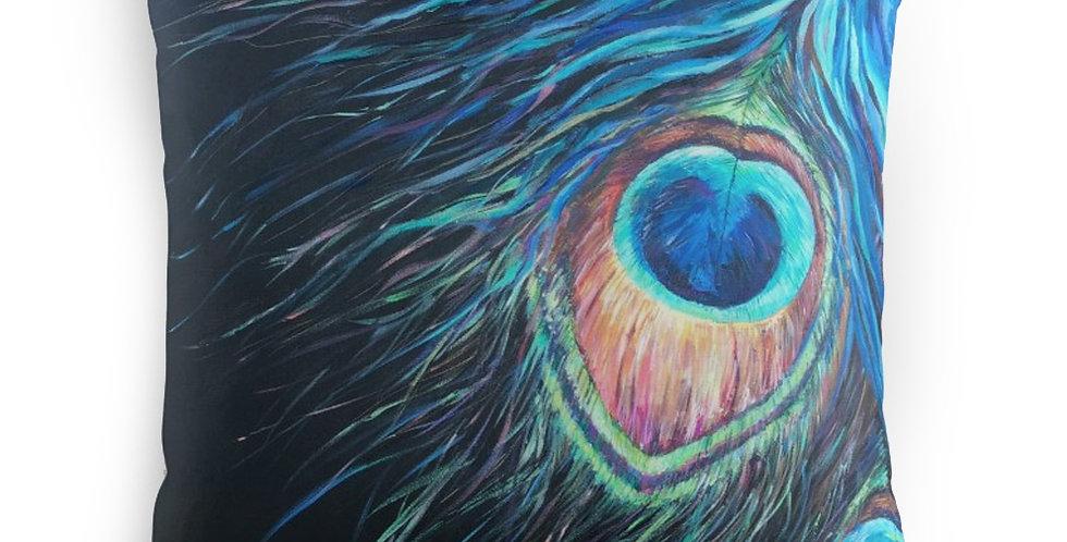 Alluring Eye