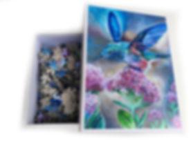 ReturnToSecretGarden-Jigsaw2.jpg