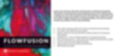 Flowfusion_DL_Flyer_web-new.jpg