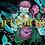 Thumbnail: Gift Certificate - Australian Native Flowers Masterclass