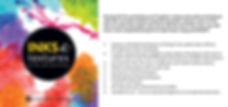 InksTextures_DL_Flyer_web.jpg