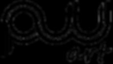 PWart-logo-black.png