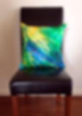 CushionsChair-InfinityFlow.jpg