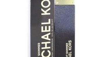 Michael Kors Starlight Shimmer Perfume