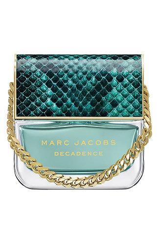 MARC JACOBS FRAGRANCES Divine Decadence 3.4 oz
