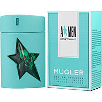 Angel Kryptomint Cologne By  THIERRY MUGLER
