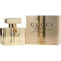 Gucci Premiere Eau De Parfum Spray 2.5 oz by Gucci