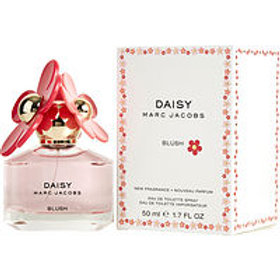 Marc Jacobs Daisy Blush Limited Edition
