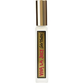 Viva La Juicy Gold Couture Eau De Parfum Rollerball Mini 0.33 oz Unboxed by