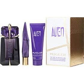 Alien by Thierry Mugler