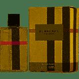Burberry London by Burberry Mini