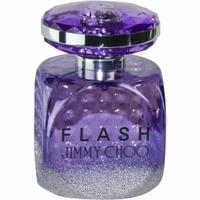 Jimmy Choo Flash London Club Eau De Parfum Spray (Limited Edition) 3.4 oz T