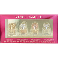 Vince Camuto Variety by Vince Camuto-Women