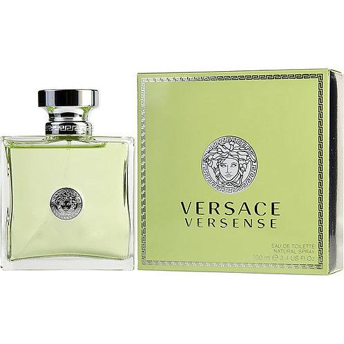 Versace Versense Perfume