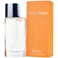 Happy Eau De Parfum by Clinique