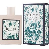 Gucci Bloom Acqua Di Fiori Eau De Toilette by Gucci
