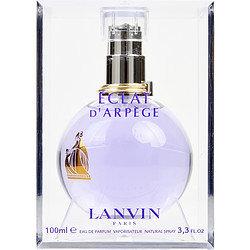 Eclat d'Arpege Eau De Parfum by Lanvin