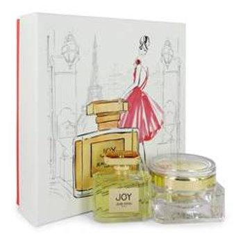 Joy Perfume By  JEAN PATOU