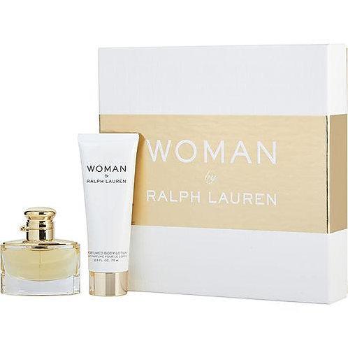 Ralph Lauren Woman byRalph Lauren
