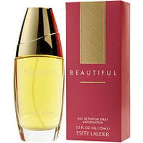 Beautiful Eau De Parfum by Estee Lauder