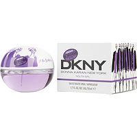 Dkny Be Delicious City Nolita Girl Eau De Toilette Spray 1.7 oz by Donna Ka