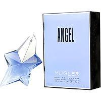 Angel by Thierry Mugler Mini