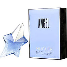 Angel by Thierry Mugler Mini