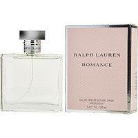 Ralph Lauren Romance  Eau De Parfum by Ralph Lauren