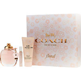Coach Floral by Coach