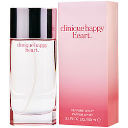 Happy Heart by Clinique