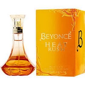 Beyonce Heat Rush by Beyonce