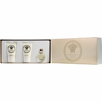 Versace Eros Pour Femme by Gianni Versac