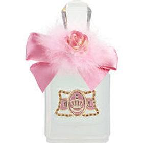 Viva La Juicy Glace Eau De Parfum by Juicy Couture