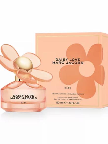 Marc Jacobs Daisy Love Daze