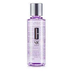 Clinique women Clinique Take The Day Off Make Up Remover