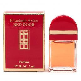 Elizabeth Arden Red Door  5 ML PARFUM MINI