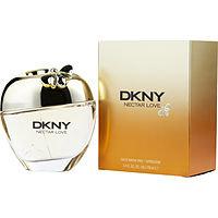Dkny Nectar Love Eau De Parfum Spray 3.4 oz by Donna Karan