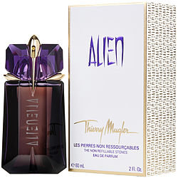 Alien Eau De Parfum by Thierry Mugler