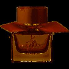 My Burberry Blush Eau De Parfum Spray 3 oz by Burberry