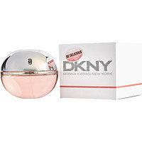 Dkny Be Delicious Fresh Blossom Eau De Parfum Spray 3.4 oz by Donna Karan