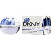 Dkny Be Delicious City Brooklyn Girl Eau De Toilette Spray 1.7 oz by Donna