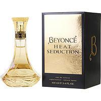 Beyonce Heat Seduction by Beyonce